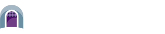 Castlegate Financial Management